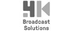 4k-broadcast-logo