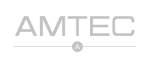 amtec-logo