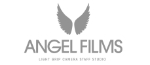 angelfilms-logo
