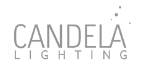 candela-lighting-logo