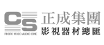 chengseng-logo