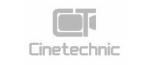 cinetechnic-logo