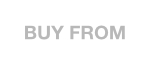 cs-generic-buy-logo