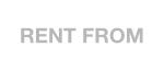 cs-generic-rent-logo