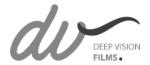 deepvisionfilms-logo