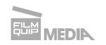 filmquipmedia-logo