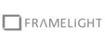 framelight-logo