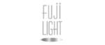 fuji-light-logo