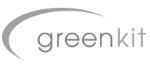 greenkit-logo