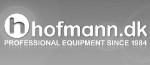 hofmann-dk-logo