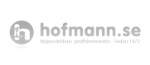 hofmann-logo