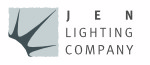 jenlighting-logo