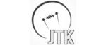 jtk-logo