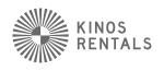 kinos-logo