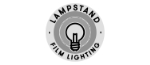 lampstand-logo