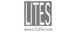 litefilms-logo