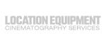 location-equipement-logo
