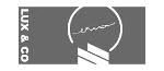 luxco-logo