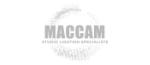 maccam-logo