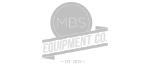 mbs-equipement-logo