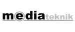 mediateknik-logo