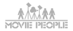 movie-people-logo