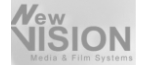 newvision-media-logo