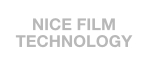 nice-film-technology-logo