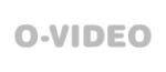 o-video-logo
