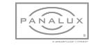 panalux-logo