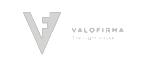 valofirma-cine-light-logo