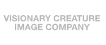 visionarycreatureimage-logo