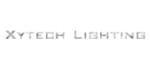 xytech-technologies-logo